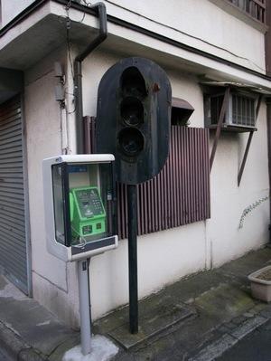 R0010004
