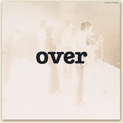 Over_1