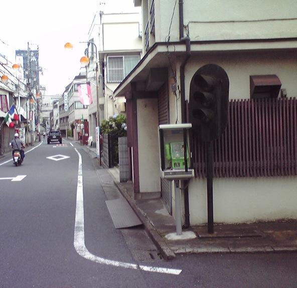 Tokyo_nakano
