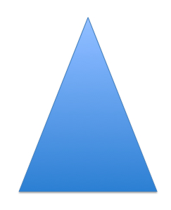 Perfume、トライアングル、直角二等辺三角形: ある広告人の告白(あるいは愚痴かもね)