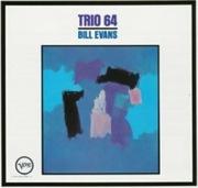 Trio64